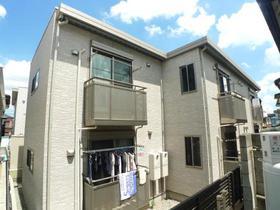 千葉県松戸市東平賀